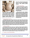 0000078902 Word Templates - Page 4