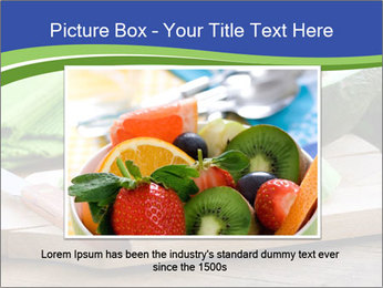 0000078903 PowerPoint Template - Slide 15