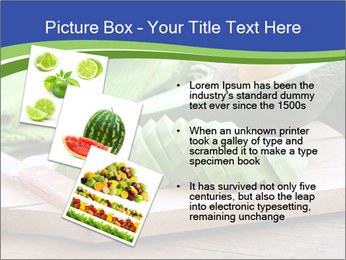 0000078903 PowerPoint Template - Slide 17