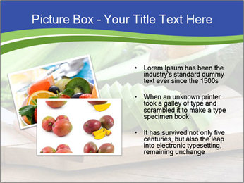 0000078903 PowerPoint Template - Slide 20