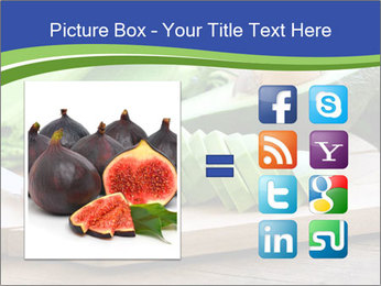 0000078903 PowerPoint Template - Slide 21