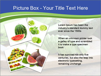 0000078903 PowerPoint Template - Slide 23
