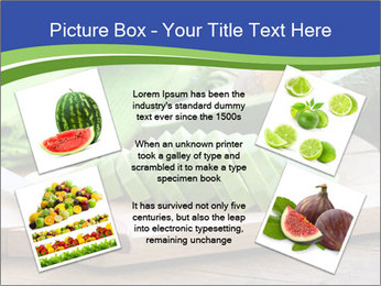0000078903 PowerPoint Template - Slide 24