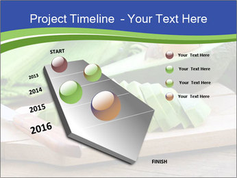 0000078903 PowerPoint Template - Slide 26