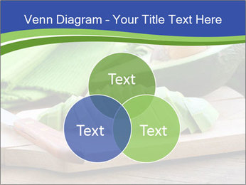 0000078903 PowerPoint Template - Slide 33