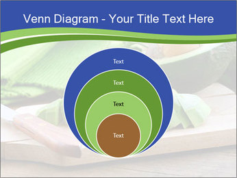 0000078903 PowerPoint Template - Slide 34