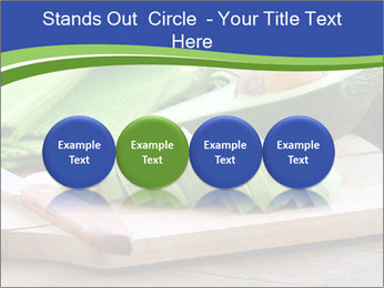 0000078903 PowerPoint Template - Slide 76