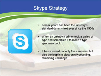 0000078903 PowerPoint Template - Slide 8