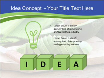 0000078903 PowerPoint Template - Slide 80