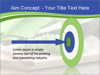 0000078903 PowerPoint Template - Slide 83