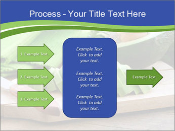 0000078903 PowerPoint Template - Slide 85