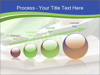 0000078903 PowerPoint Template - Slide 87