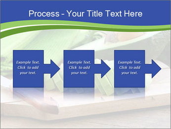 0000078903 PowerPoint Template - Slide 88