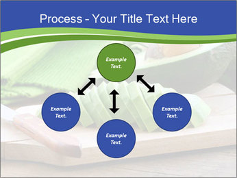 0000078903 PowerPoint Template - Slide 91