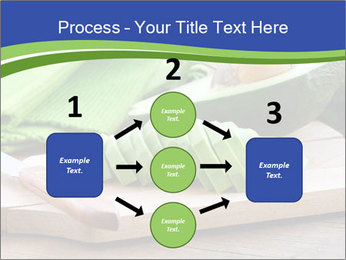 0000078903 PowerPoint Template - Slide 92