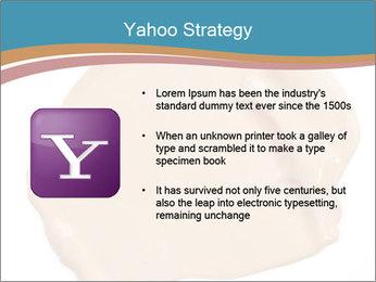 0000078904 PowerPoint Template - Slide 11