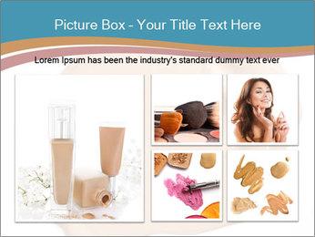 0000078904 PowerPoint Template - Slide 19