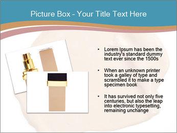 0000078904 PowerPoint Template - Slide 20