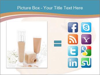 0000078904 PowerPoint Template - Slide 21