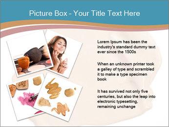 0000078904 PowerPoint Template - Slide 23