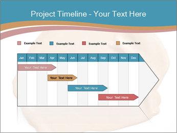 0000078904 PowerPoint Template - Slide 25