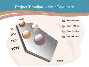 0000078904 PowerPoint Template - Slide 26