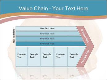 0000078904 PowerPoint Template - Slide 27