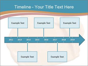 0000078904 PowerPoint Template - Slide 28