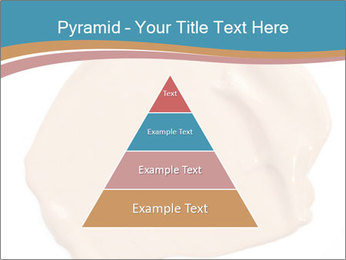 0000078904 PowerPoint Template - Slide 30