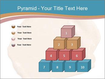 0000078904 PowerPoint Template - Slide 31