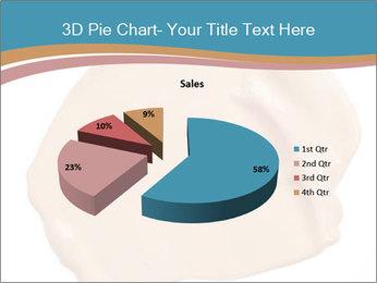 0000078904 PowerPoint Template - Slide 35