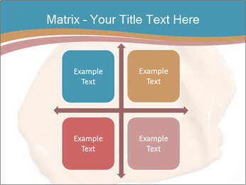 0000078904 PowerPoint Template - Slide 37