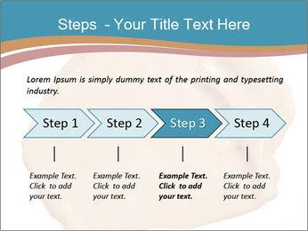 0000078904 PowerPoint Template - Slide 4