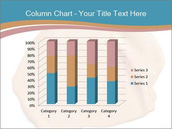 0000078904 PowerPoint Template - Slide 50