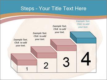 0000078904 PowerPoint Template - Slide 64