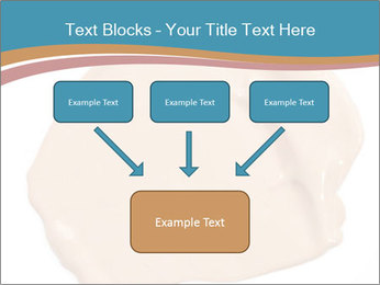 0000078904 PowerPoint Template - Slide 70