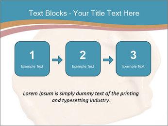 0000078904 PowerPoint Template - Slide 71