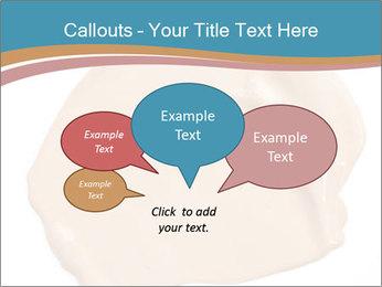 0000078904 PowerPoint Template - Slide 73