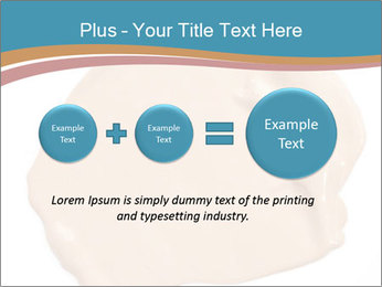 0000078904 PowerPoint Template - Slide 75