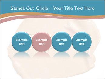 0000078904 PowerPoint Template - Slide 76