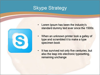 0000078904 PowerPoint Template - Slide 8