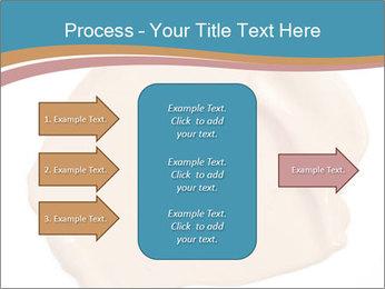 0000078904 PowerPoint Template - Slide 85