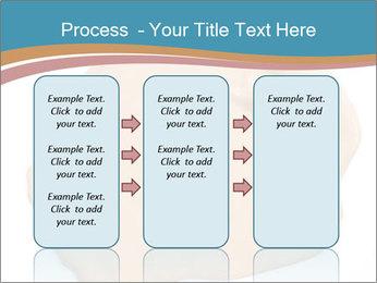 0000078904 PowerPoint Template - Slide 86