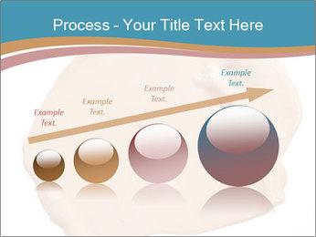 0000078904 PowerPoint Template - Slide 87