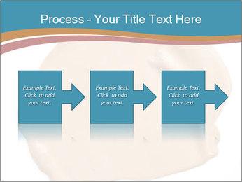 0000078904 PowerPoint Template - Slide 88