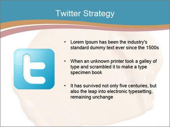 0000078904 PowerPoint Template - Slide 9