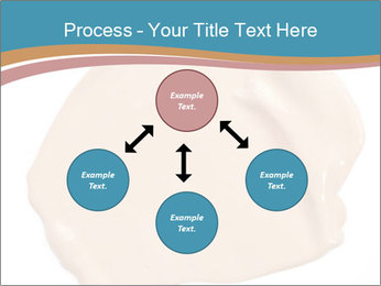 0000078904 PowerPoint Template - Slide 91
