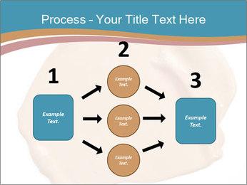0000078904 PowerPoint Template - Slide 92