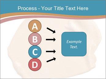 0000078904 PowerPoint Template - Slide 94