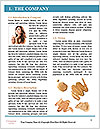 0000078904 Word Template - Page 3